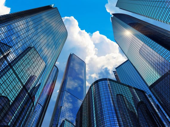 commercial-real-estate-groups